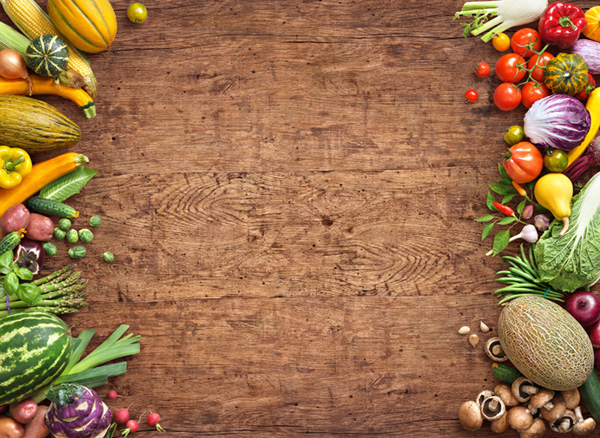 Fighting food waste – How Reseal-it® can help